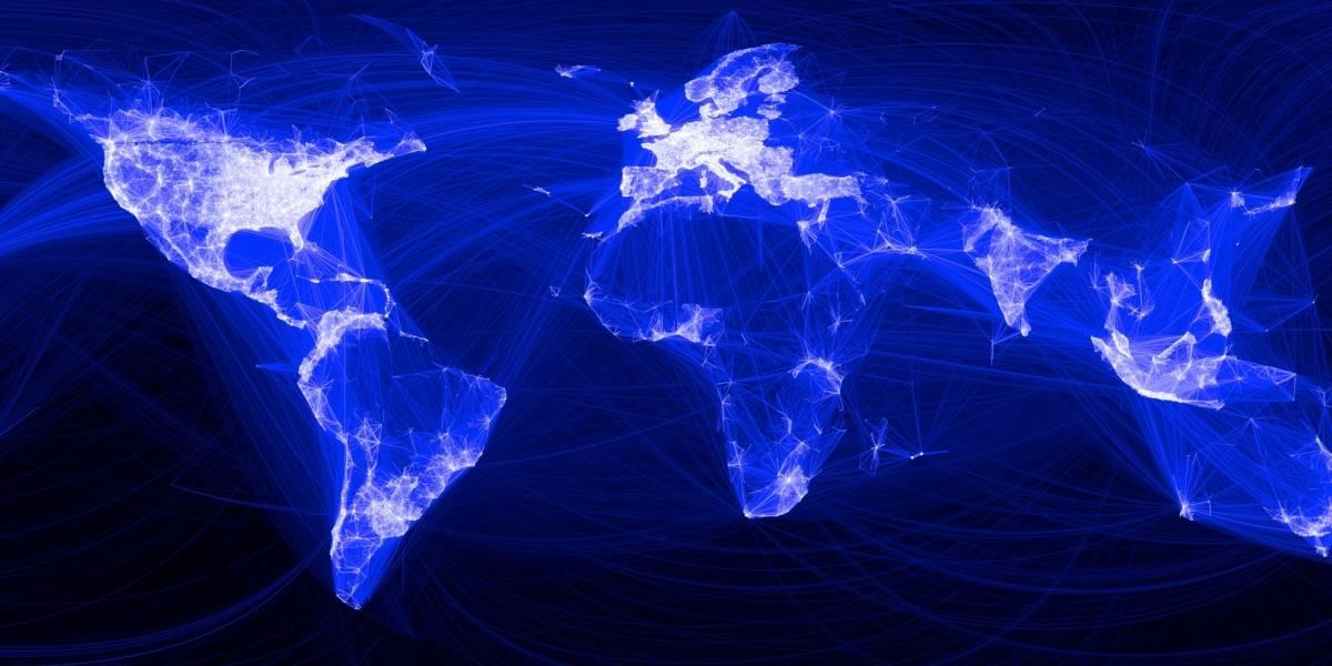 2000-2010: La década de las redes sociales
