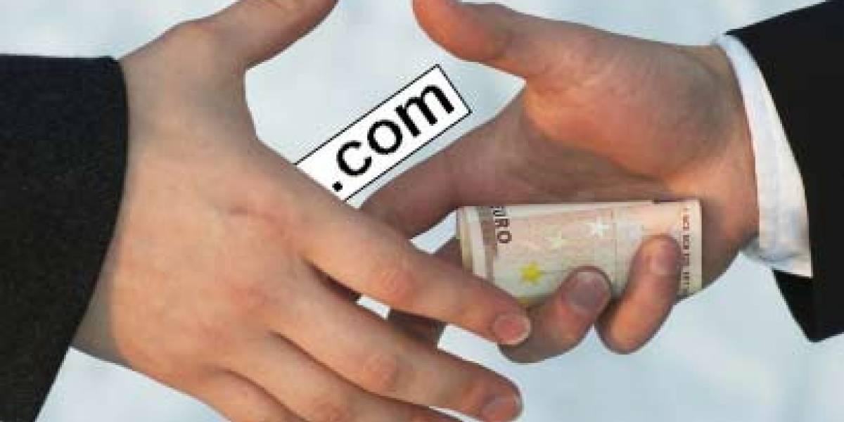 OnlineNIC deberá pagar indemnización por el abuso de marcas registradas