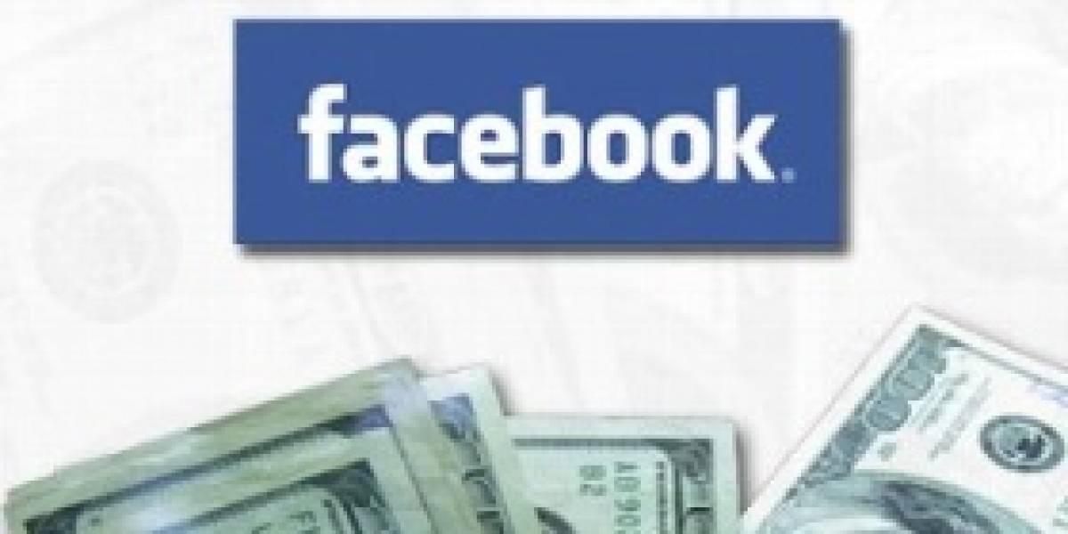 Facebook: en el ojo del huracán