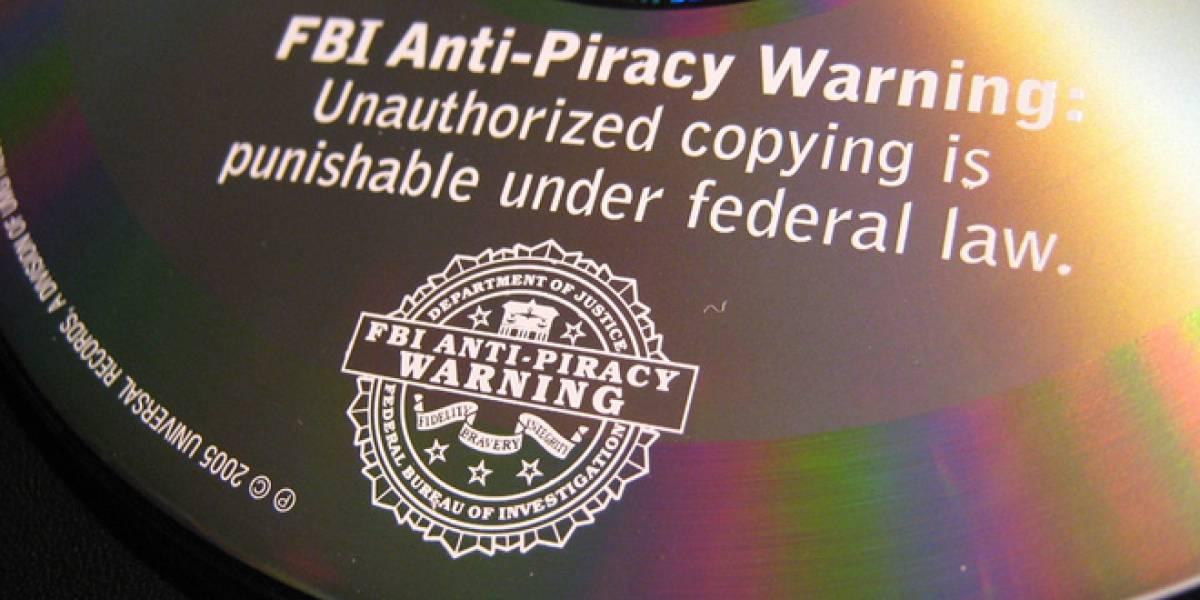 FBI cree que la mayor amenaza a Estados Unidos no será el terrorismo, sino el cibercrimen
