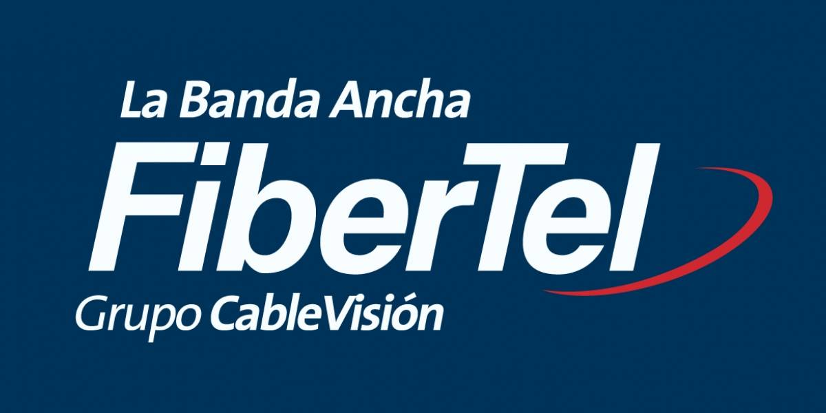 Argentina: Gobierno oficializa caducidad de Fibertel, usuarios quedan a la deriva