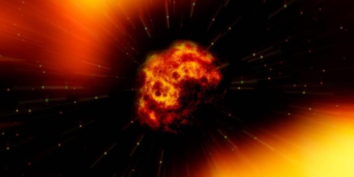 Verdades y mentiras sobre el gigantesco asteroide que pasará cerca de la Tierra