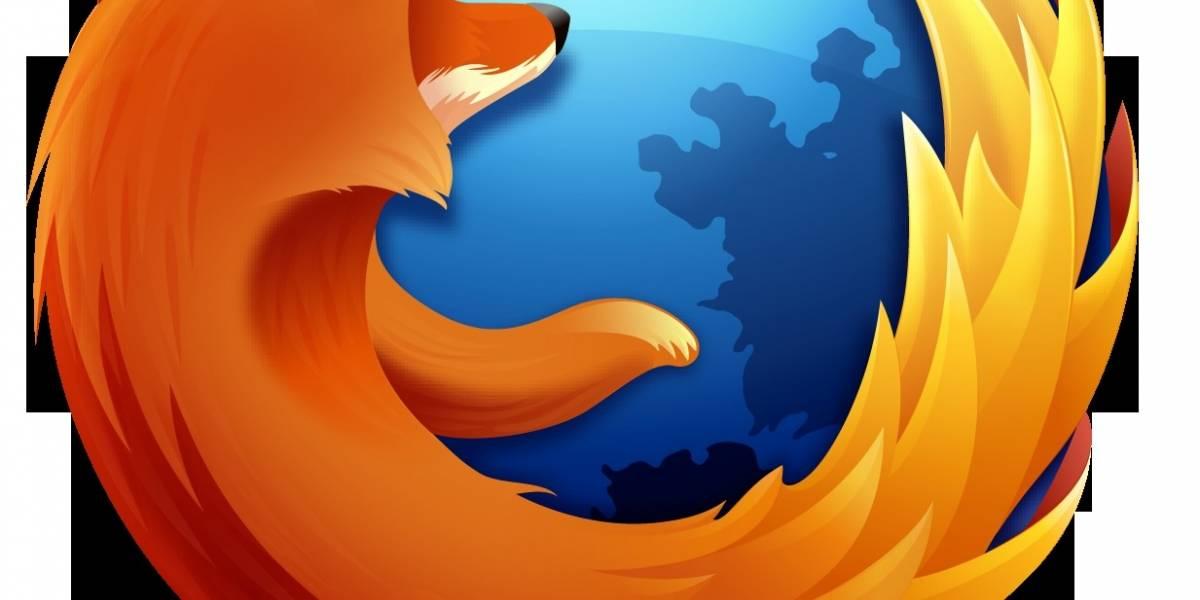 Los cambios que trae Firefox 5