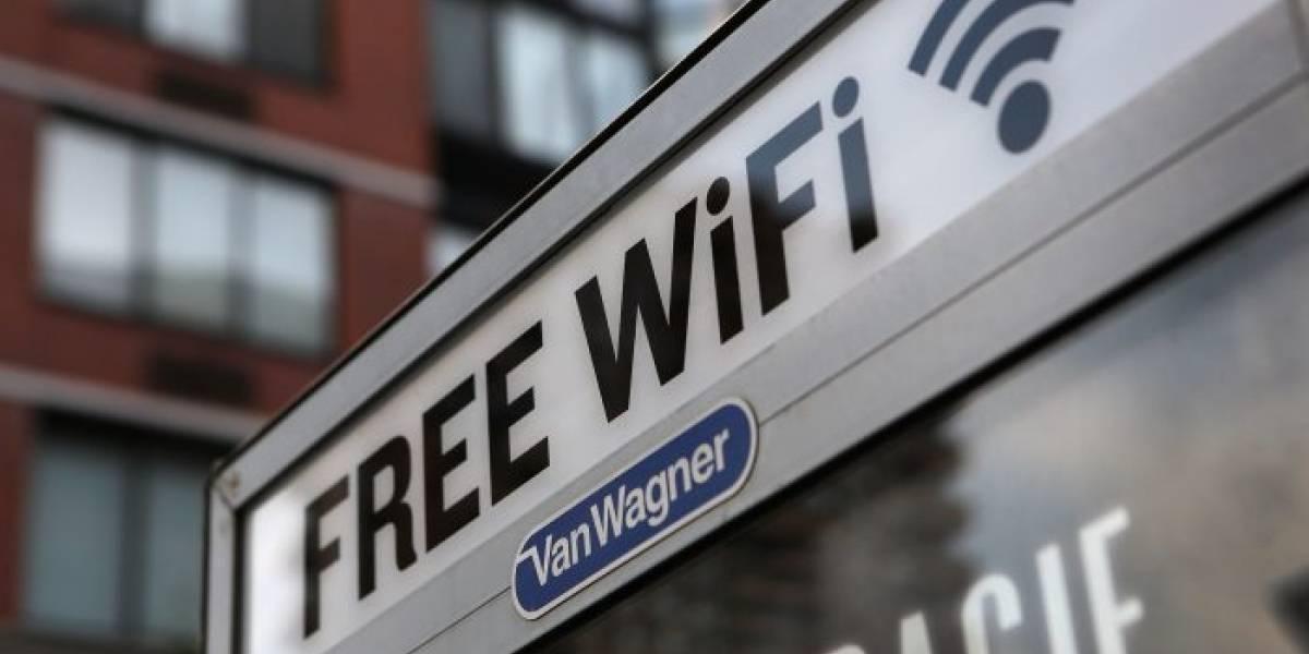 Wi-Fi Alliance anuncia un nuevo protocolo de seguridad Wi-FI: WPA3