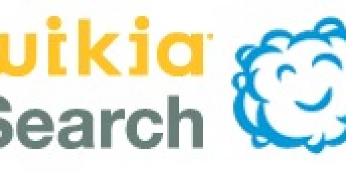 Wikia Search cerrará sus puertas