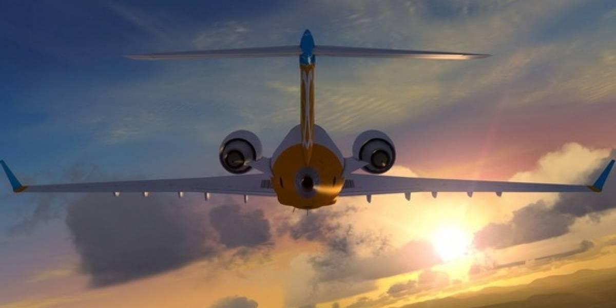 Microsoft cierra Aces Studios poniendo en jaque a Flight Simulator