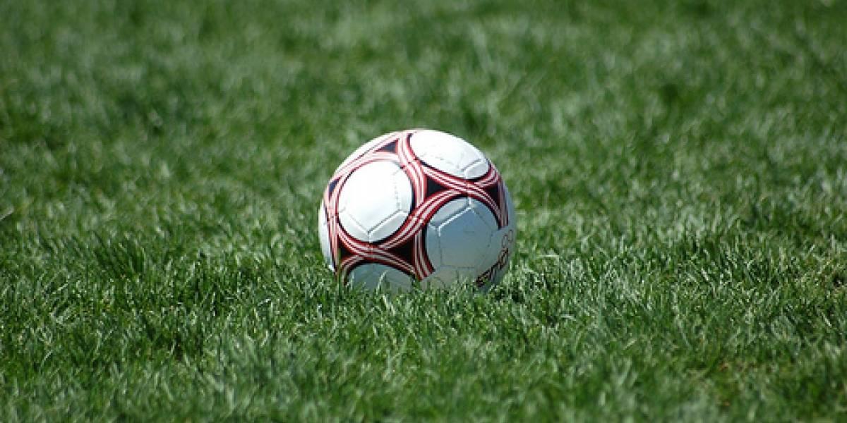 FIFA aplaza discusión sobre tecnología en el fútbol hasta octubre