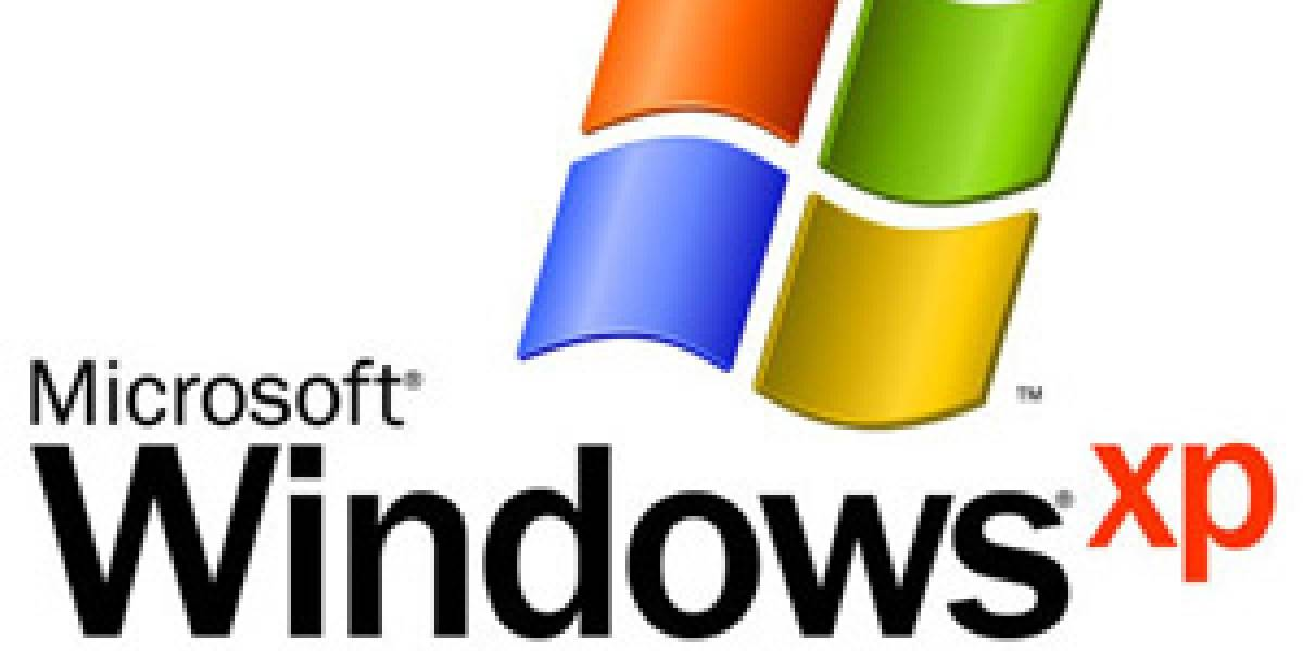 Windows XP: El Sistema Operativo que se niega a morir