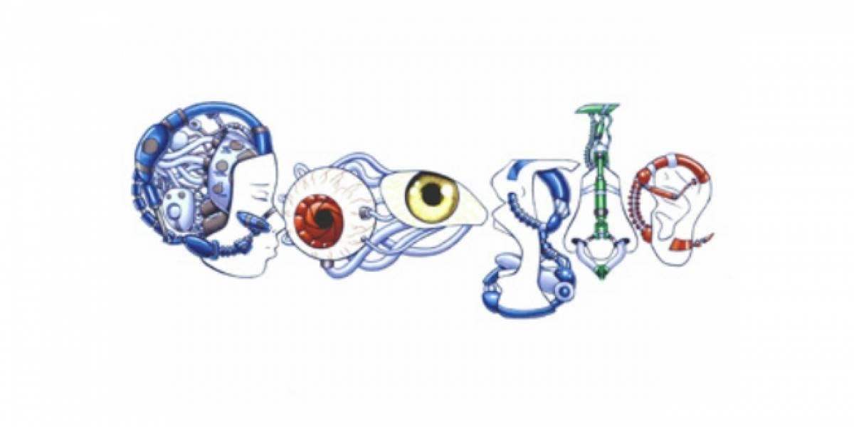Google se proyecta revolucionar la forma de hacer búsquedas en la web