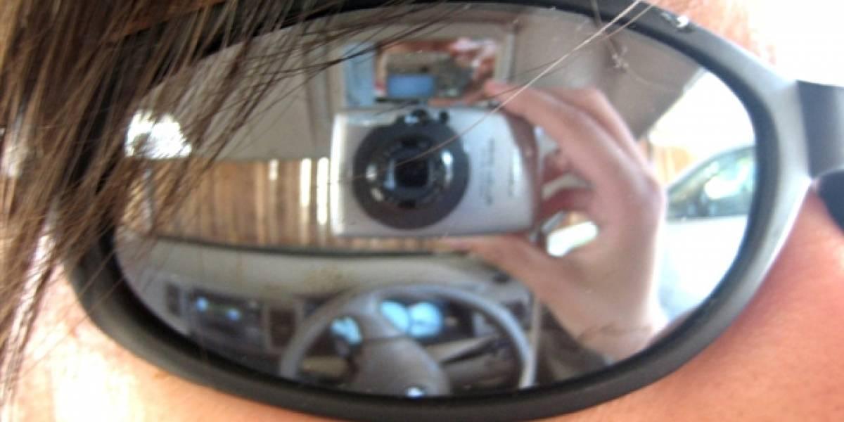 Futurología: Google venderá gafas de realidad aumentada para fin de año