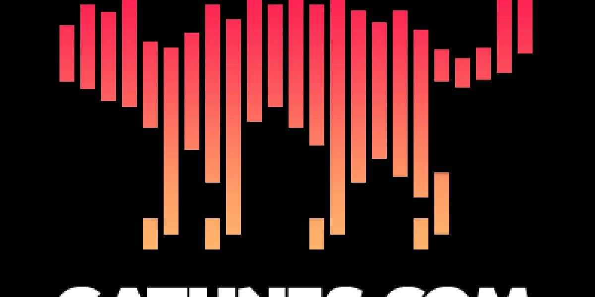 Nace Gatunes: Una red social para compartir música