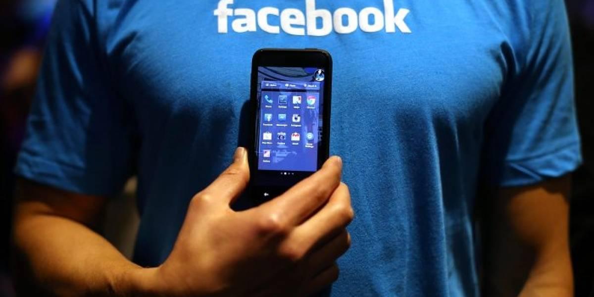 Facebook: policía va contra más de mil personas por compartir pornografía infantil por venganza