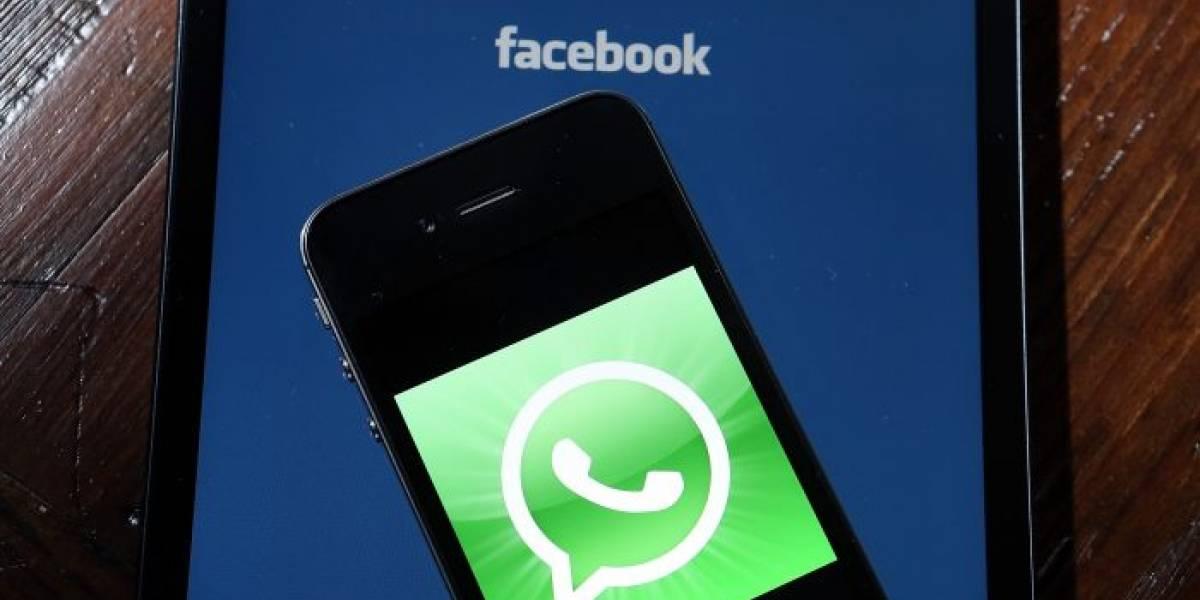 """WhatsApp ha hecho """"millonarios"""" a sus empleados; pero hay ciertas condiciones"""