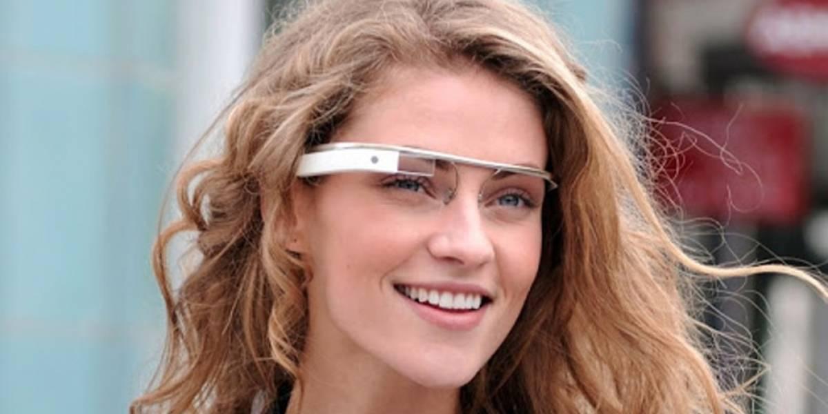 Google no tiene intenciones de cambiar sus políticas de privacidad a causa de Google Glass