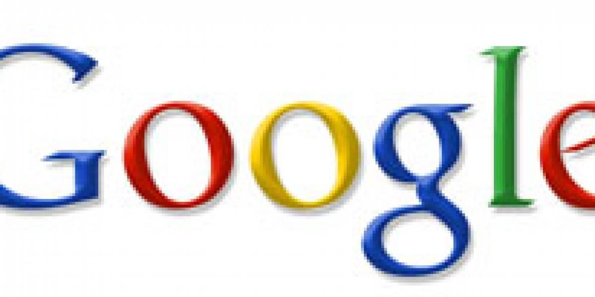 La Industria Fonográfica Británica pide a Google que deje de indexar MP3s