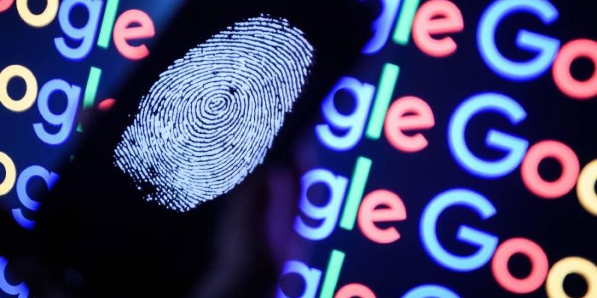 """Las búsquedas de Google """"premiarán"""" a las páginas móviles que carguen más rápido"""
