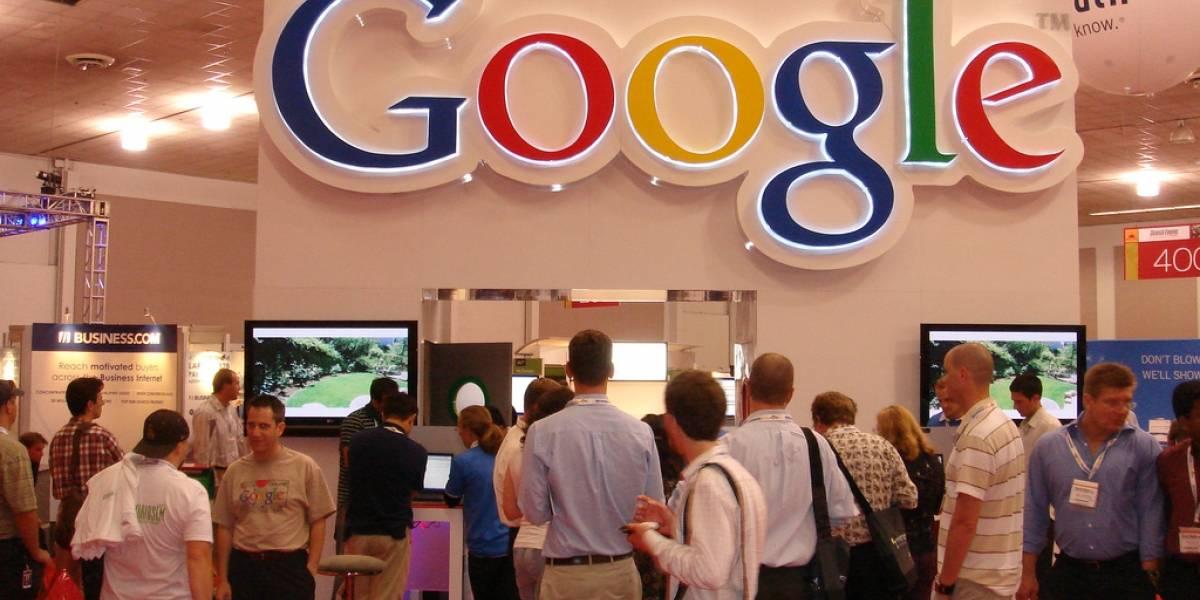 Medios alemanes vuelven a Google News pese a la batalla judicial por derechos conexos