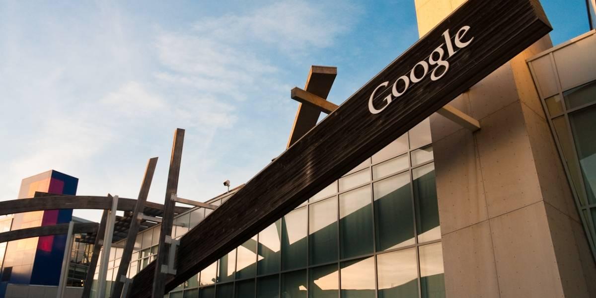Reguladores europeos ordenan a Google reescribir sus políticas de privacidad
