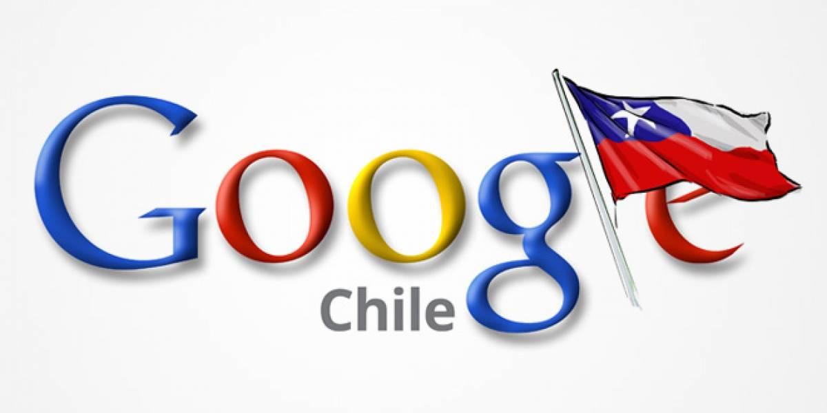FW Pregunta: ¿Qué anunciará Google en Chile mañana?