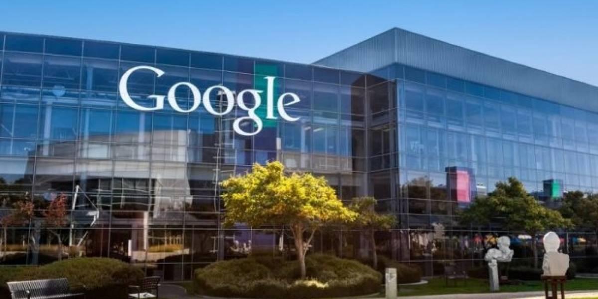 Ahora acusan a Google de discriminar y perseguir a quienes fomentan la diversidad