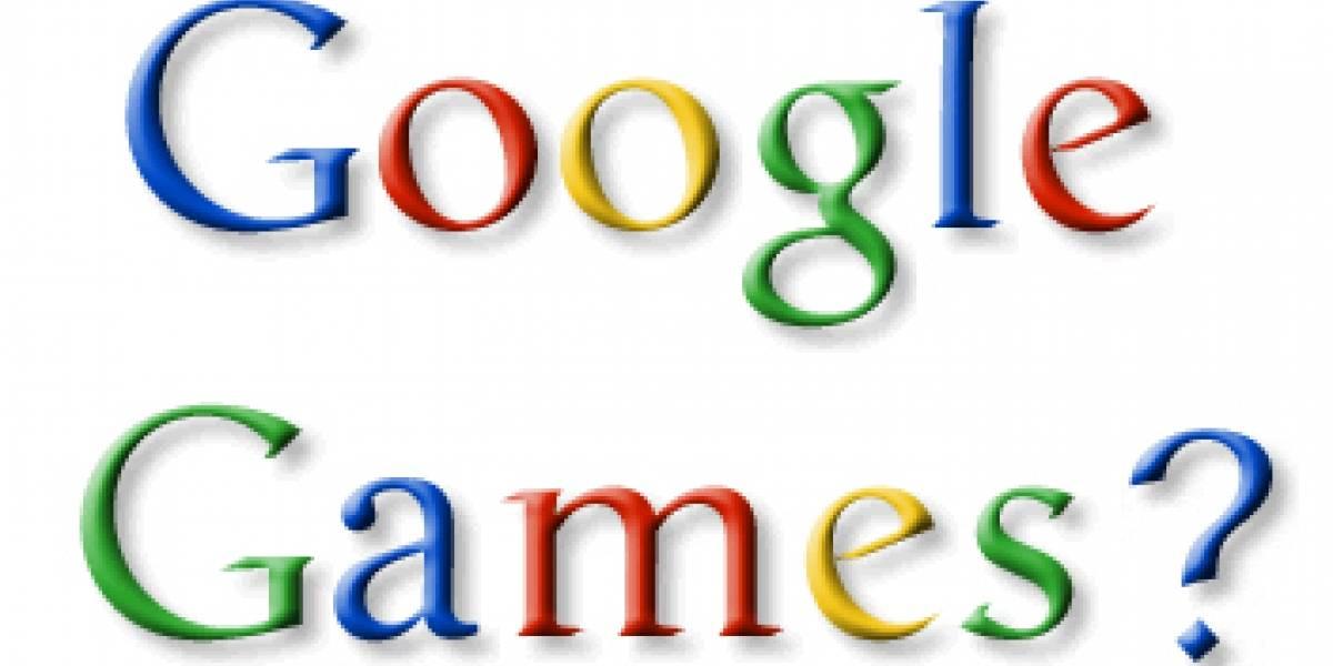 Futurología: Google invierte en Zynga y lanzará nuevo sitio de juegos