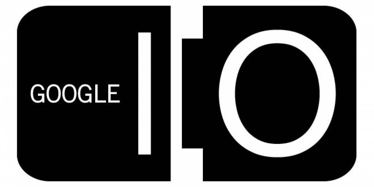 Google I/O 2012 ya tiene fecha y se extiende por tres días