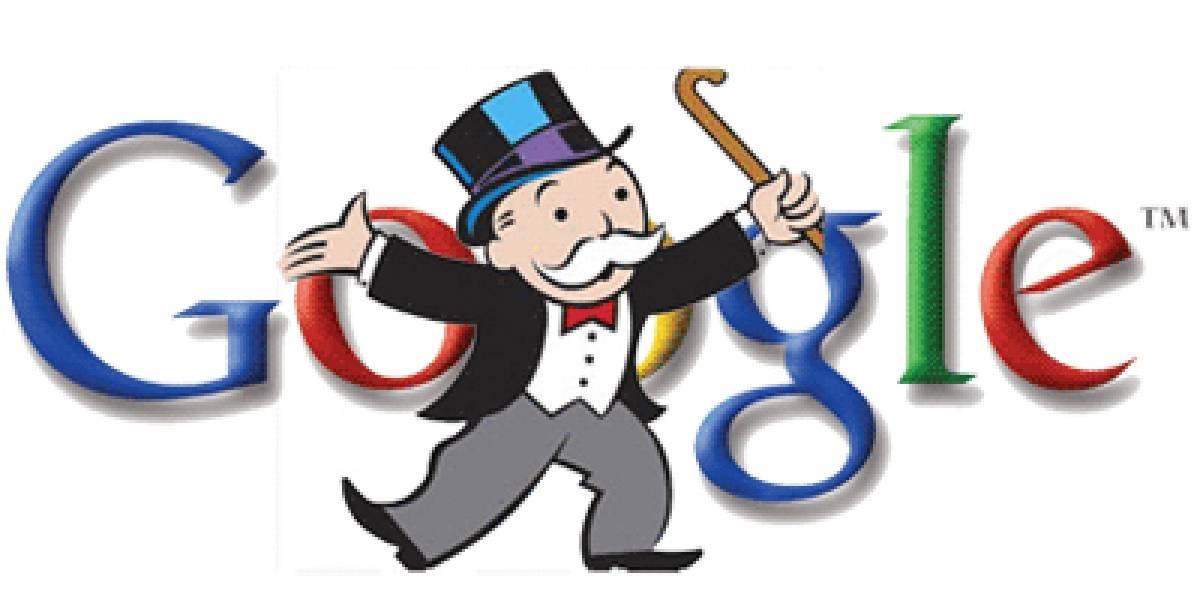 Microsoft denunciará a Google ante la Unión Europea por competencia desleal