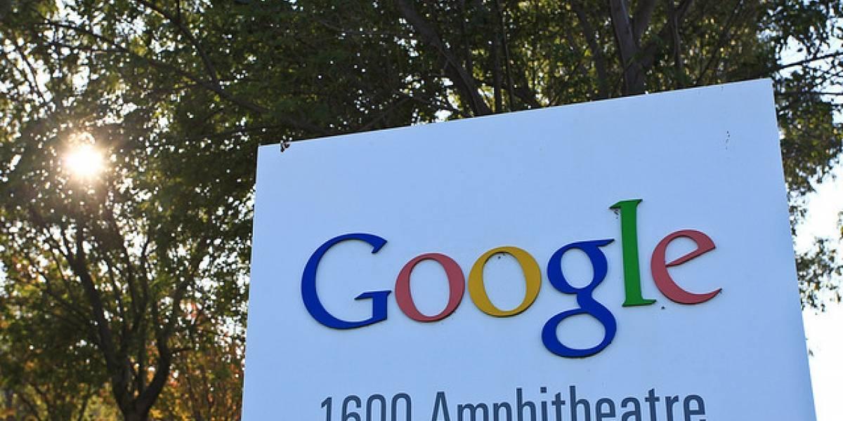 Google probará internet de 1Gbps en Stanford