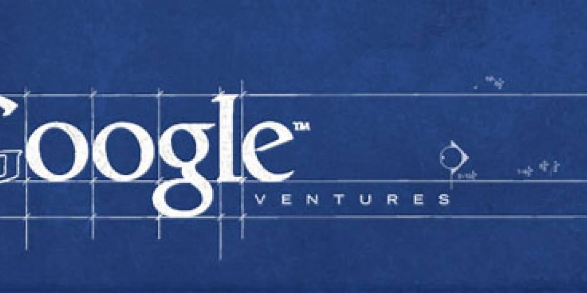 Nace Google Ventures para financiar nuevos emprendimientos tecnológicos