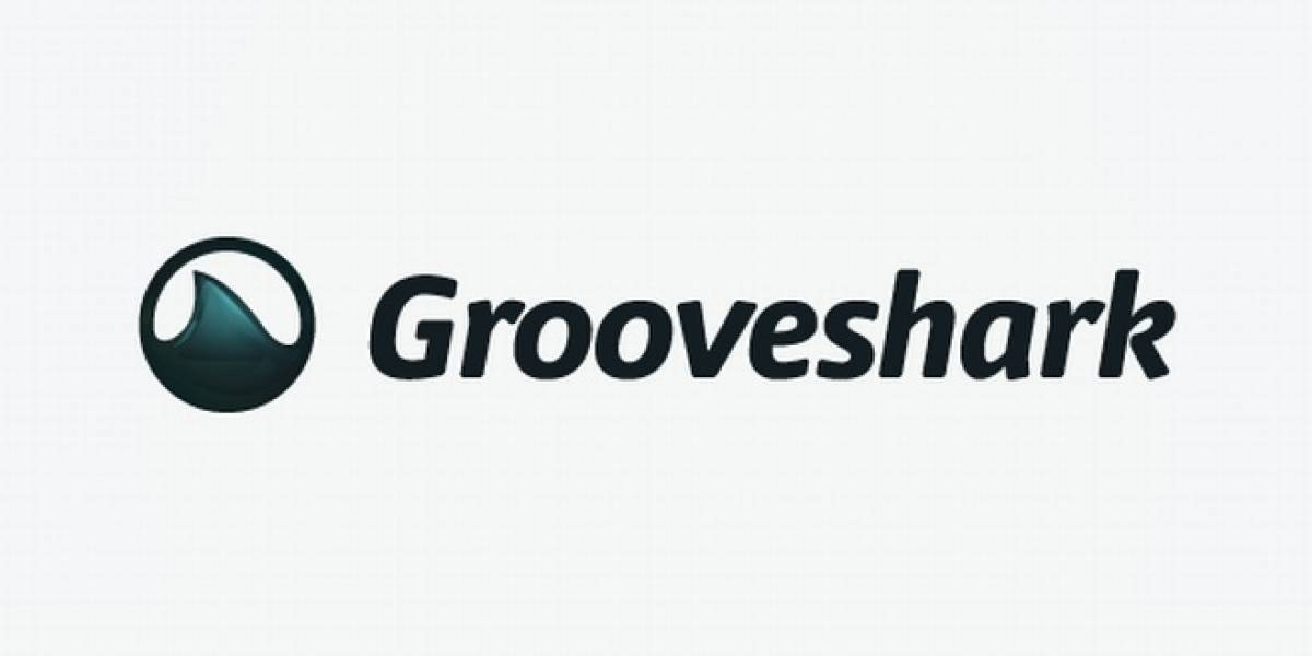 Grooveshark contraataca en los móviles con versión HTML 5