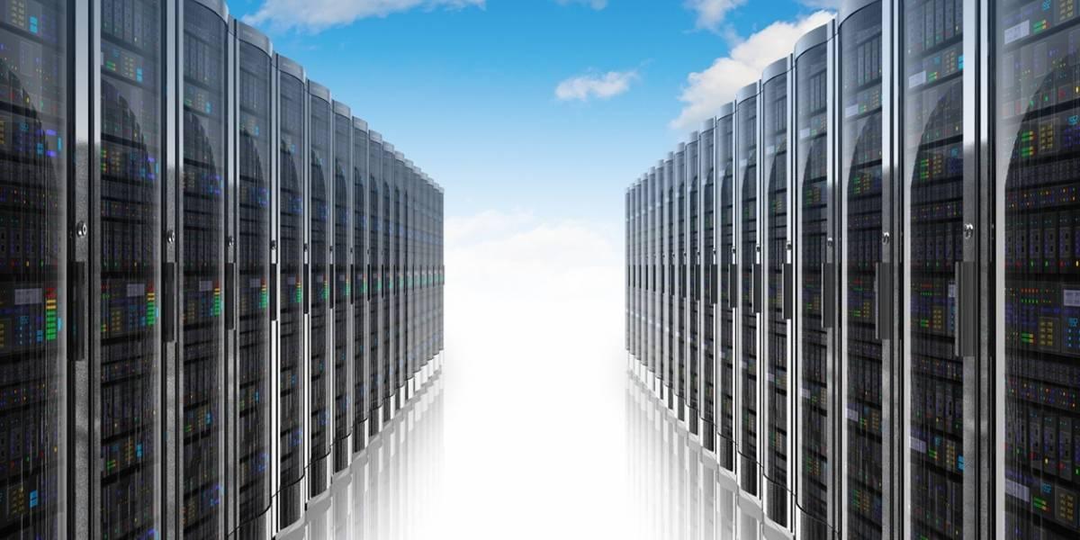 Clientes de todo el mundo ya no confían en servicios de almacenamiento en la nube estadounidenses