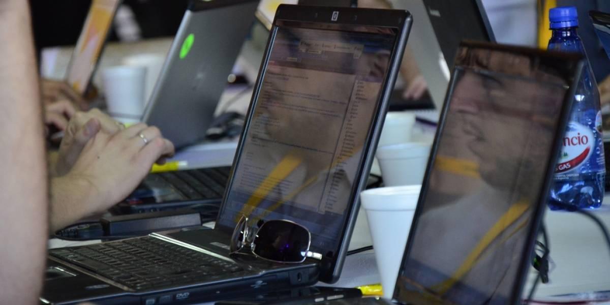 Ministerio de Ciencia y Tecnología argentino lanza el primer hackatón de programación