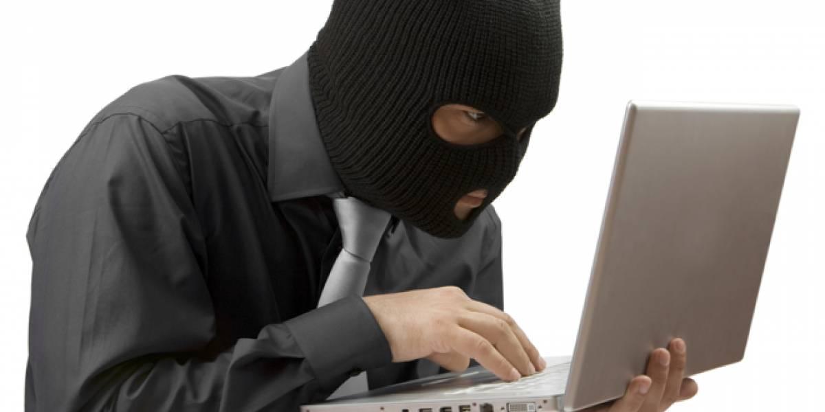 Hackers causan pérdidas millonarias a mexicanos, según Norton