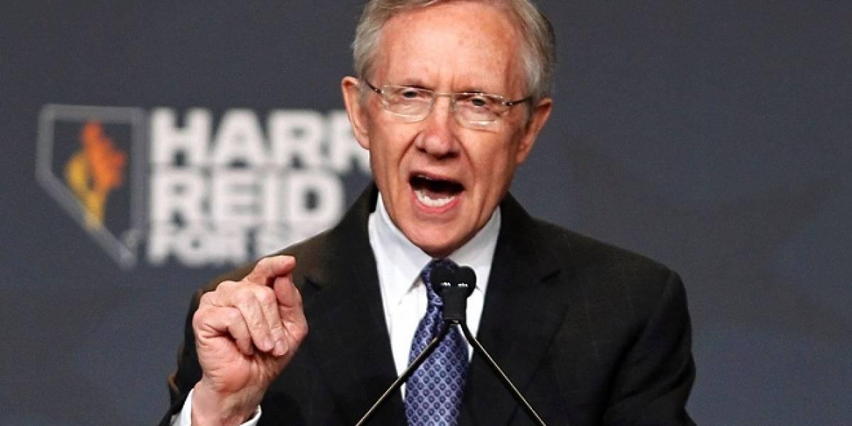 """Una nueva """"ley SOPA"""" se estaría gestando enmascarada como un proyecto de ciberseguridad"""