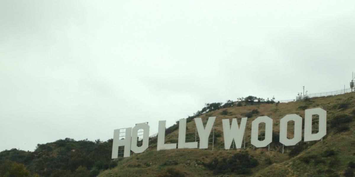 La Casa Blanca rechaza comentar la petición de investigar a la MPAA por soborno