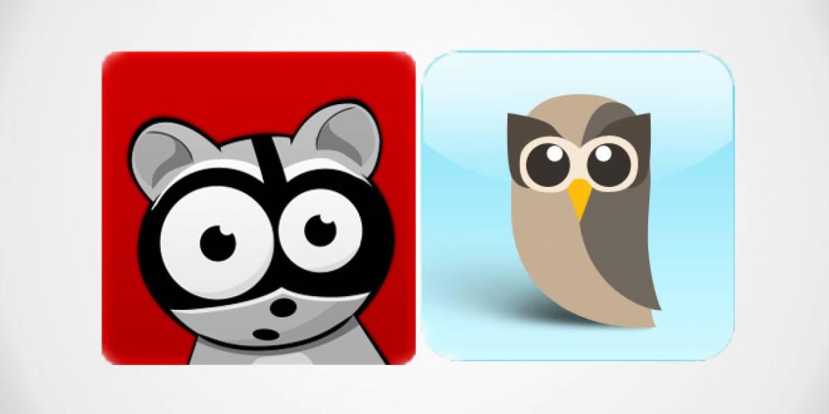 HootSuite adquirió a Seesmic por sus usuarios