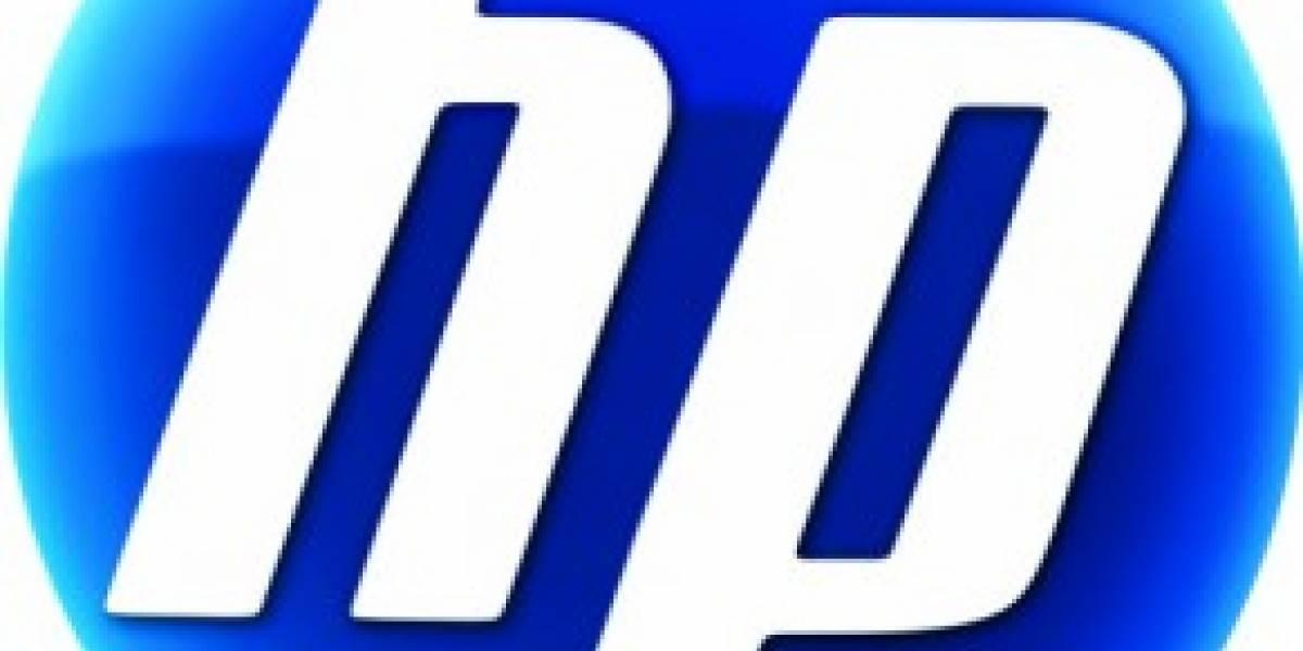 HP paga US$55 millones para terminar caso de sobornos