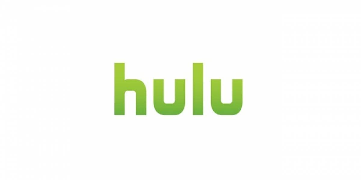 Las ganancias de Hulu se dispararon el 2011