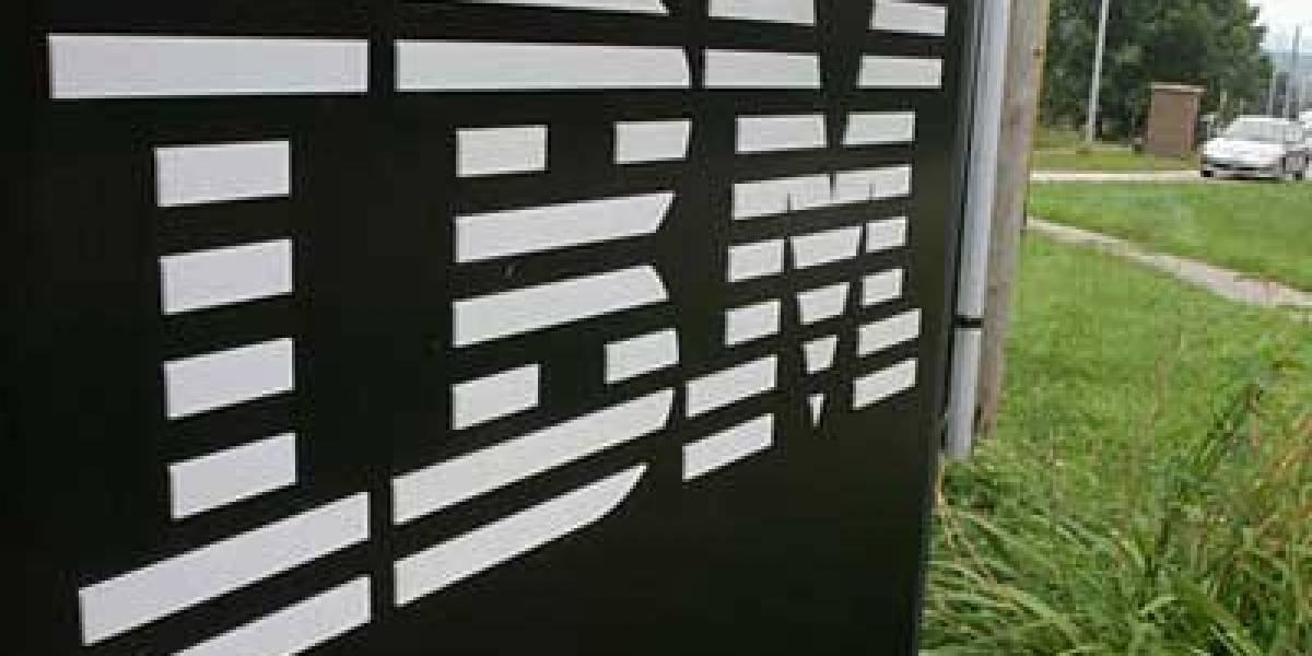 México: IBM abre Centro de Innovación para impulsar el crecimiento en el sector IT