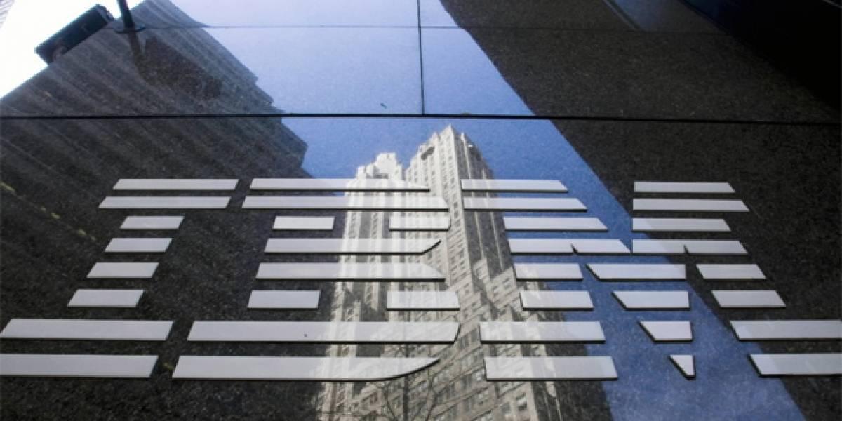 Argentina: IBM despidió a 200 empleados y anunció mas recortes