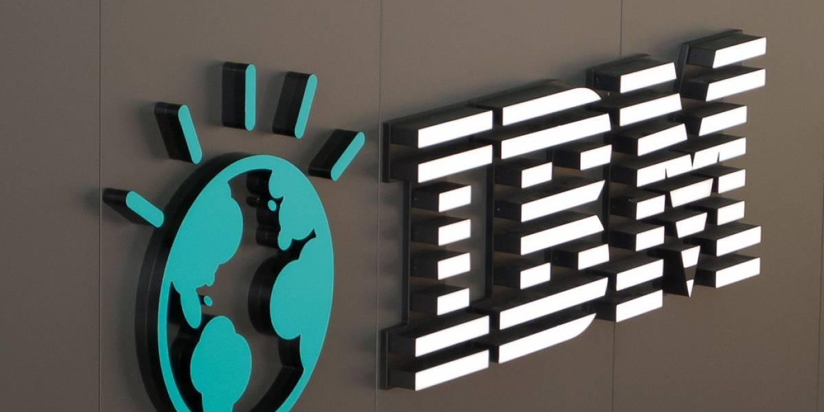 Ya están listos los finalistas del SmartCamp de IBM en México