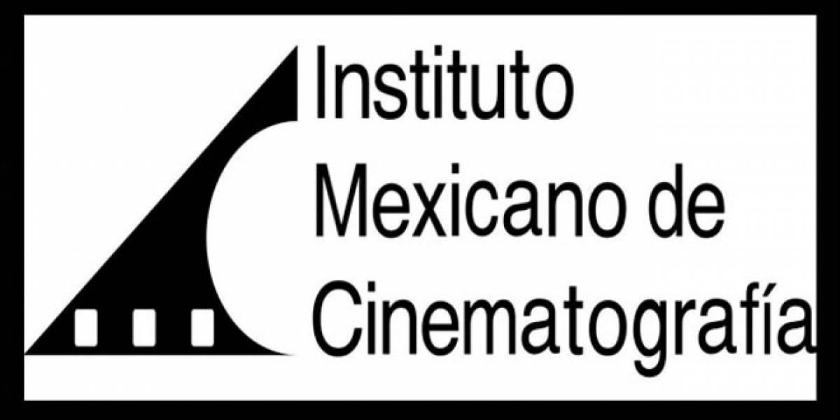 El cine mexicano se distribuirá a través de Youtube y Video On Demand