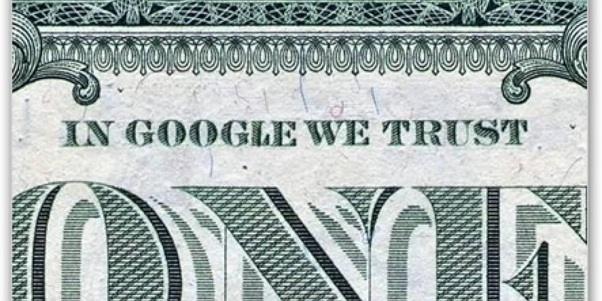 Rumor: Google podría lanzar su propia red social (aka Facebook killer)