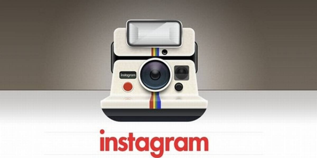 Instagram ya tendría más de 25 millones de usuarios