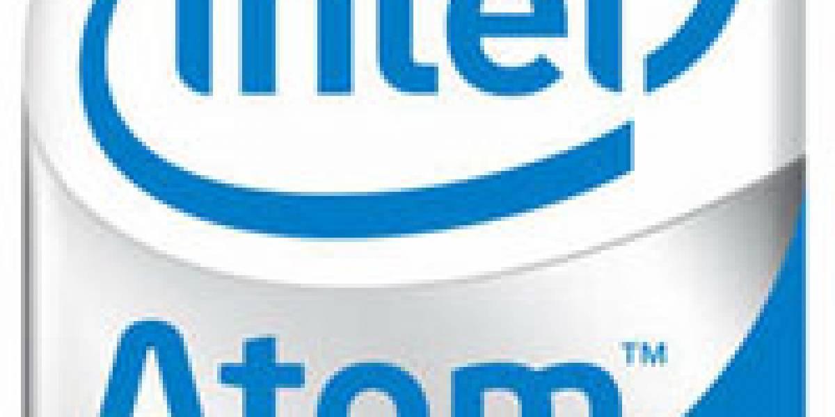 Futurología: Nuevos procesadores Intel Atom a 2Ghz