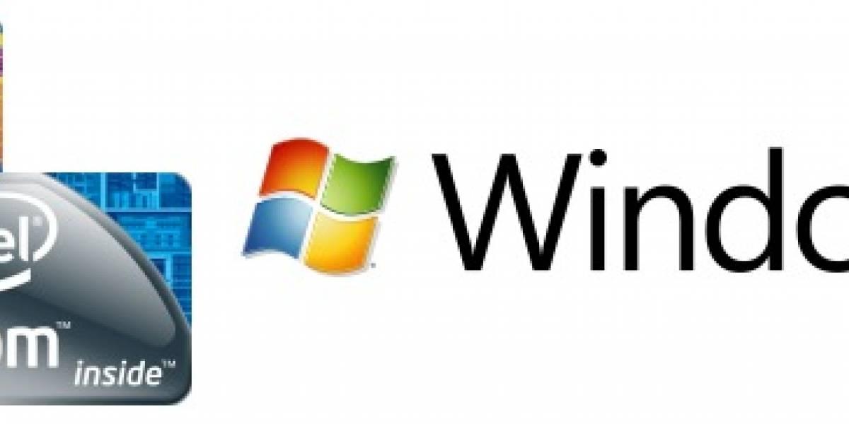 Windows 7 estará optimizado para Hyper-threading