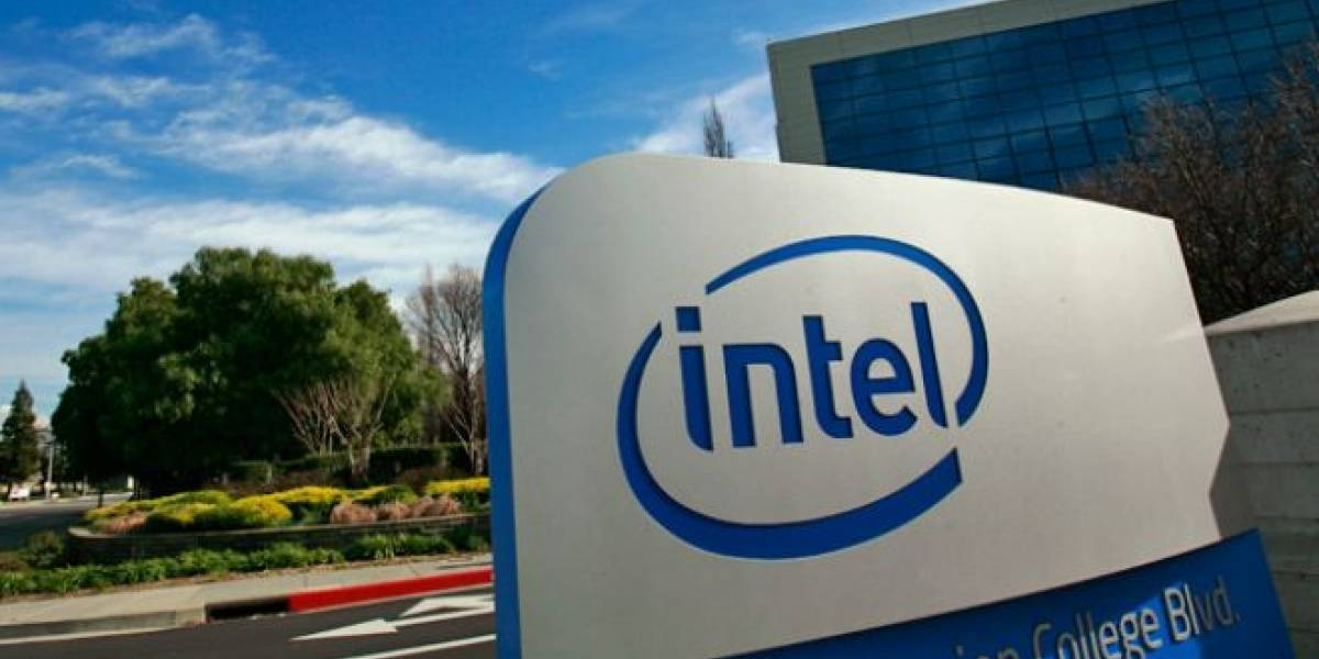 Intel pagará US$6,5 millones para resolver una vieja demanda antimonopolio