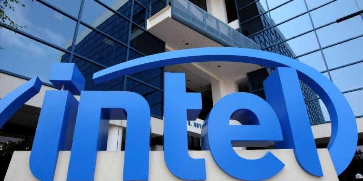Error en procesadores Intel afectará a millones de computadores
