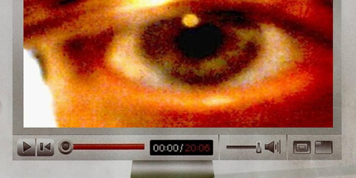 Filtran en la red una lista de usuarios sospechosos de intercambiar material pornográfico