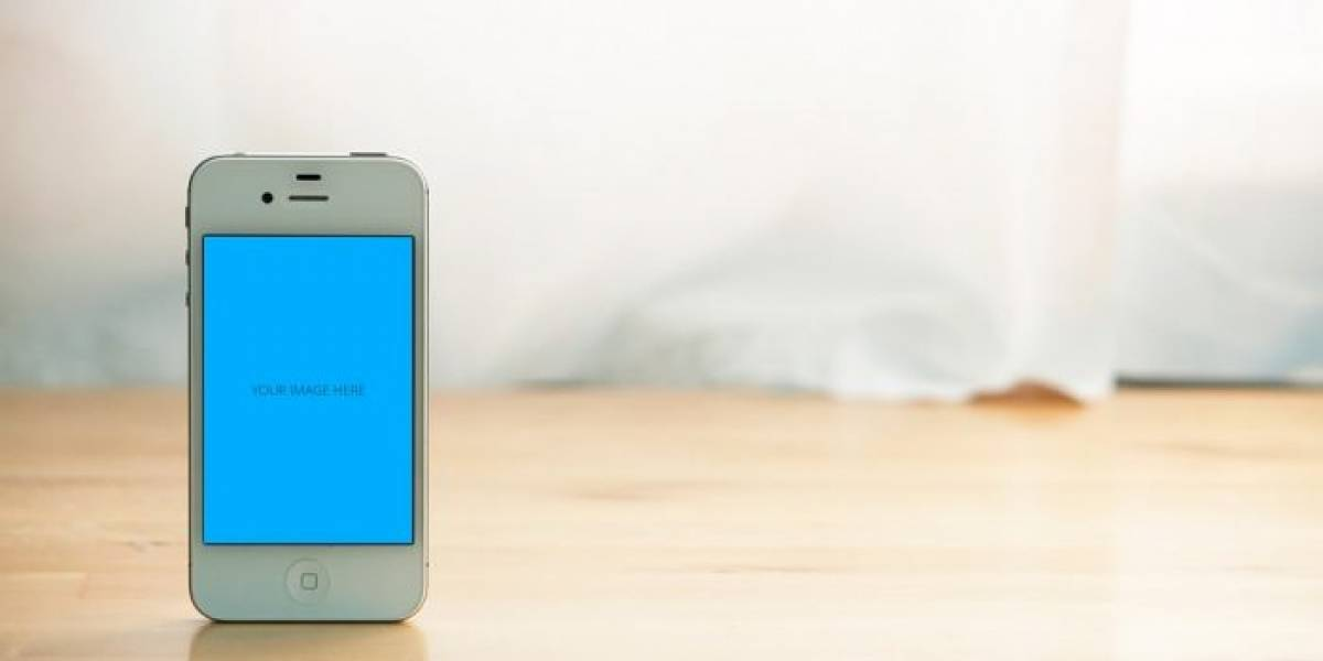 iPhone podría ser adictivo para niños e inversionistas quieren que Apple investigue